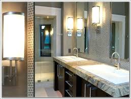 quiet bathroom fan with light panasonic whisper quiet bathroom fan with light medium size of