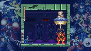 Kaset Ps4 Mega Legacy Collection 2 review mega legacy collection 2 gamer