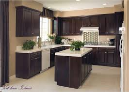 Phoenix Kitchen Cabinets by Kitchen Astonishing Classic Whites And Creams Kitchen Island