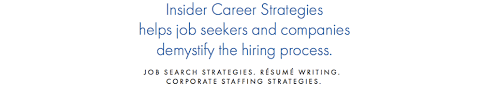 resume writing helps insider career strategies resume writing u0026 career coaching home
