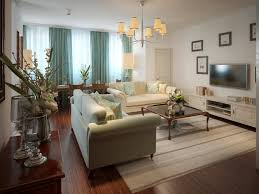 country livingroom ideas 20 gorgeous country living room ideas