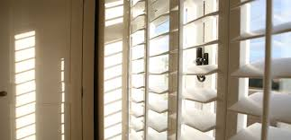 plantation shutters our recommended choice for your austin home