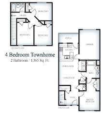 cheap one bedroom apartments lubbock 1 28 amazing design cheap 4 2 yes view floorplan