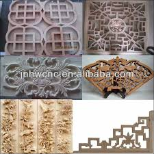 Cnc Wood Carving Machine Manufacturers In India by Wood Engraving Machine New Sale Carving Machine In India Suit