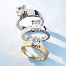Cushion Cut Halo Diamond Engagement Ring In Platinum Three New Classic Engagement Ring Styles Ultimate Wedding Digital