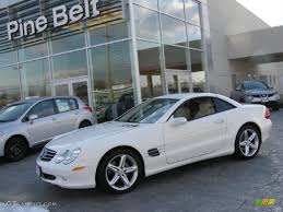 white nissan maxima 2005 2005 alabaster white mercedes benz sl 500 roadster 42518298