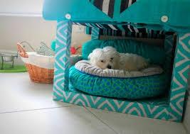 14 maneras fáciles de facilitar somieres ikea 17 originales camas para perro que tú puedes hacer trucos y astucias