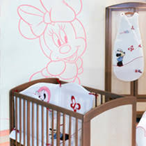 chambre bébé tigrou chambre disney baby déco disney bébé sur bebegavroche