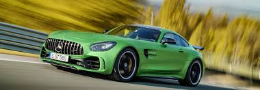 fastest mercedes amg what is the fastest mercedes amg model