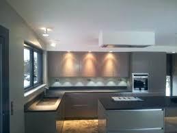 eclairage plafond cuisine led eclairage plafond cuisine led eclairage cuisine led led par