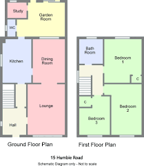 puranik abitante in bavdhan pune price location map floor plan