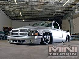 Lifted Dodge Dakota Truck - new cars dodge dakota in san diego confiscated cars in your city