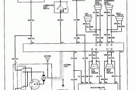 car window wiring diagram wiring diagram shrutiradio