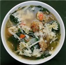 ina garten stew recipes ina garten s italian wedding soup recipegirl