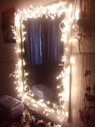 makeup vanity with led lights diy vanity mirror with lights for bathroom and makeup station diy
