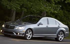 mercedes s550 amg price used 2008 mercedes s class for sale pricing features