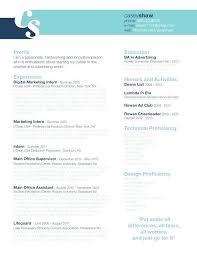 executive resume design lovinglyy us