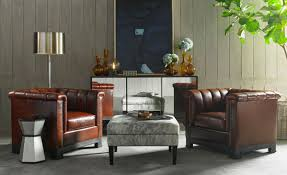 Console Table For Living Room by Furniture Wesley Hall Furniture Leather Sofa With Ottoman Coffee