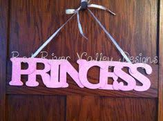 valuable design ideas wood word wall world woodwork words etsy