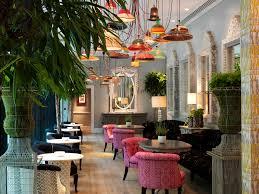 london part 1 2 hotels u0026 sights mimi u0027s travel file