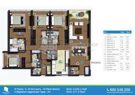 Shop Building Floor Plans 100 Shop Apartment Floor Plans 2 Car Garage With Apartment