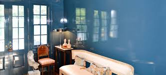 delft blue paint excellent dutch royal delft blue and white