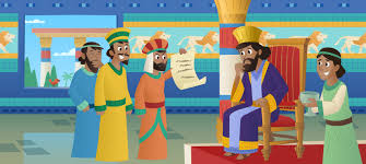 new bible app for kids story daniel in the lions u0027 den u201ca roaring