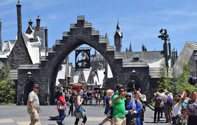 halloween horror nights 2015 military discount tips for maximizing the universal studios hollywood front of the