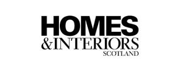 home and interiors scotland press