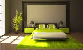 couleur de peinture pour une chambre awesome couleur peinture chambre adulte photo gallery design