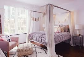 Best Lamps For Bedroom Bedroom Design Amazing Gold Bedside Lamps Best Night Light