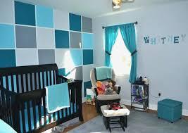 peinture chambre bébé garçon deco peinture chambre bebe garcon socproekt info meilleur deco