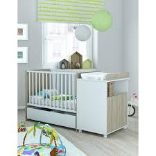 ou acheter chambre bébé lit bebe avec commode achat vente lit bebe avec commode pas