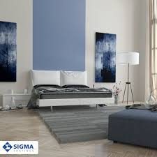 sigma coatings on twitter