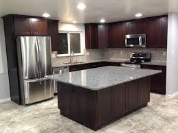 kitchen shaker style kitchen cabinets and 52 shaker style