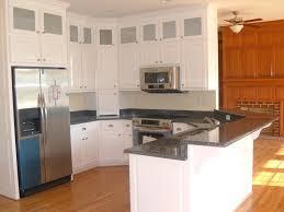 custom cabinets u2013 cotman construction