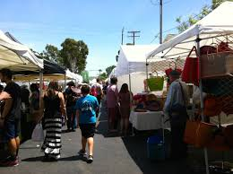 old town calabasas farmers market living outside the box