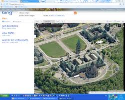 Google Maps Ottawa Ontario Canada by Comparison Of Top Free Online Map Sites Part 2 U2013 Canadian Gis