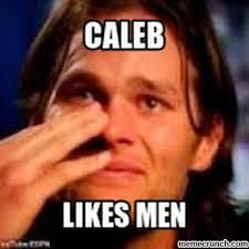 Caleb Meme - image jpg w 400 c 1