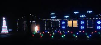 christmas light show ct christmas in newburgh light show 76 photos arts entertainment