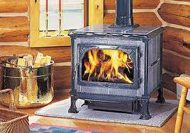 Soapstone Gas Stove Stoves Grass Roots Energy Inc