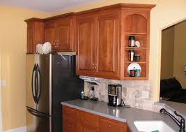 custom kitchen cabinets birch kc wood