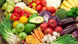testosterone diet food list stressedgiven cf