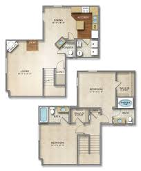 Half Bath Floor Plans Charleston U2013 Floor Plans