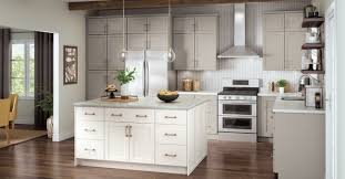 lowes kitchen cabinets design tool in stock kitchen bathroom cabinets now