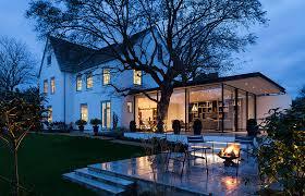 www architect com riba south west wessex