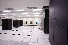 fresh best computer server room design 51