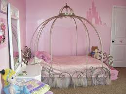 Girls Bedroom Decorating Ideas Home Design 81 Breathtaking Toddler Bedroom Ideass