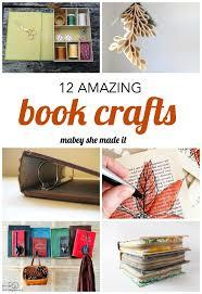 best 25 pocket books ideas on pinterest diy pocket books diy