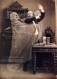 victorian halloween background 23 vintage pics show our ancestors had a strange way of